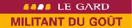 logo-le-gard-militant-du-gout